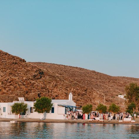 kythnos_destination_wedding (24).jpg