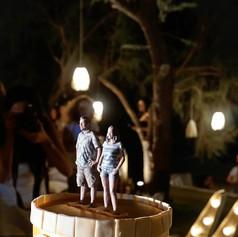 sarakatsanis_ousta _wedding (24).jpg
