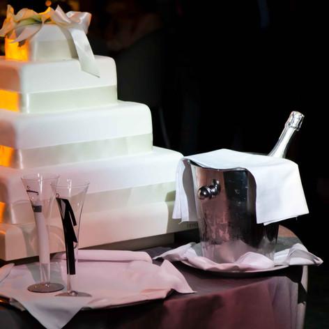 jewish_wedding_athens_greece (354).jpg