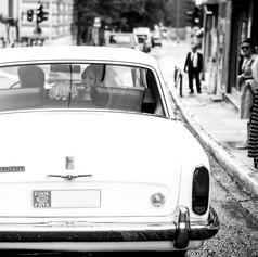 luxury_wedding_greece (42).jpg