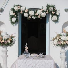 destination_wedding_mykonos (5).jpg