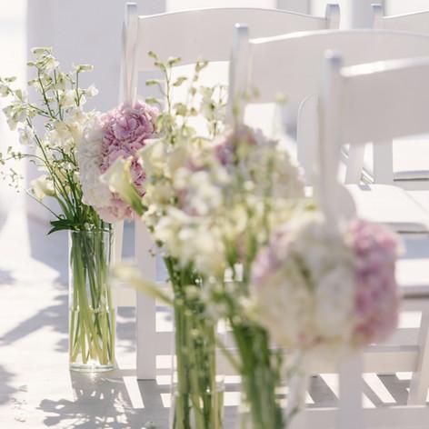 santorini_destination_wedding (46).jpg