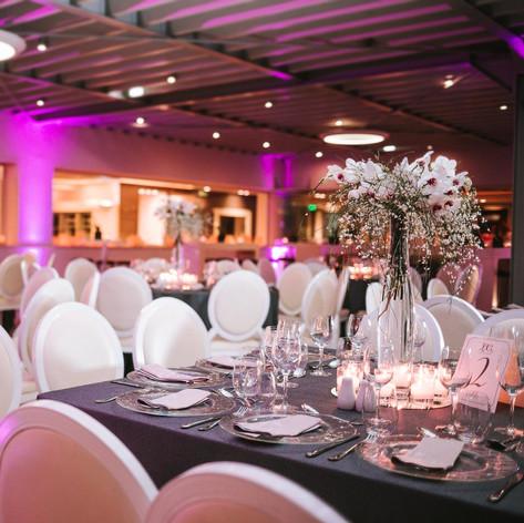 burgundy_winter_wedding (35).jpg