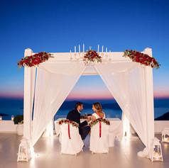 santorini_wedding _proposal (43).jpg