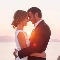 santorini_wedding _proposal (21).jpg