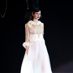 wedding_dress_fashion_show (60).jpg