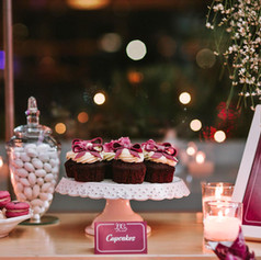 burgundy_winter_wedding (23).jpg