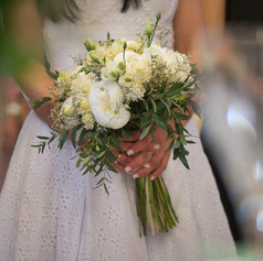 skyros_destination_wedding (35).jpg