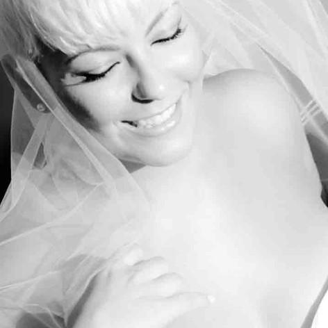 sanrotini_lavender_wedding (75).jpg