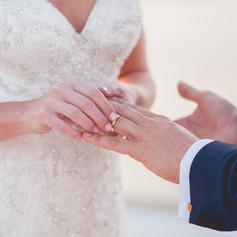 santorini_destination_wedding (32).jpg