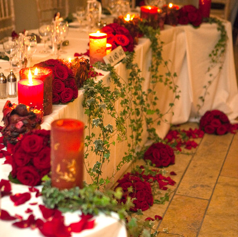 red_naomi_roses_wedding_athens (43).jpg