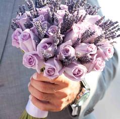 sanrotini_lavender_wedding (47).jpg
