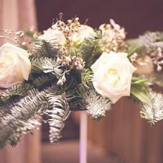 tiffany_blue_winter_wedding_athens (5).j