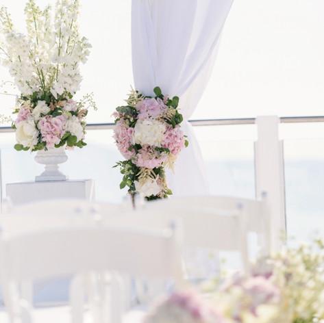 santorini_destination_wedding (47).jpg