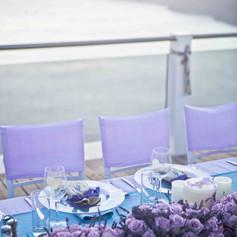 sanrotini_lavender_wedding (151).jpg