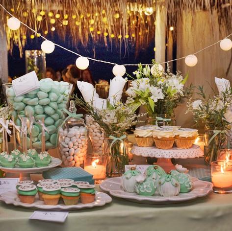 skyros_destination_wedding (84).jpg
