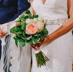 island_athens_riviera_wedding (33).jpg