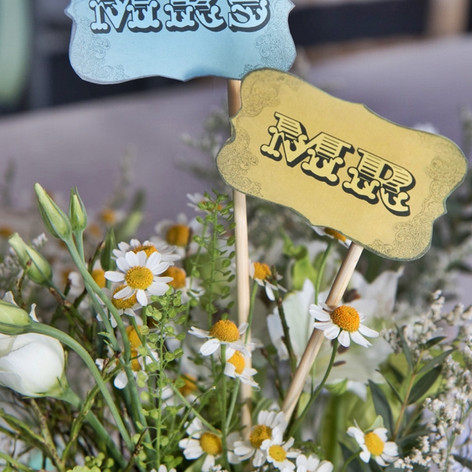 skyros_destination_wedding (58).jpg