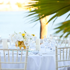 lemon_wedding_athens_riviera (24).jpg