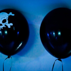 halloween_birthday_party (50).jpg