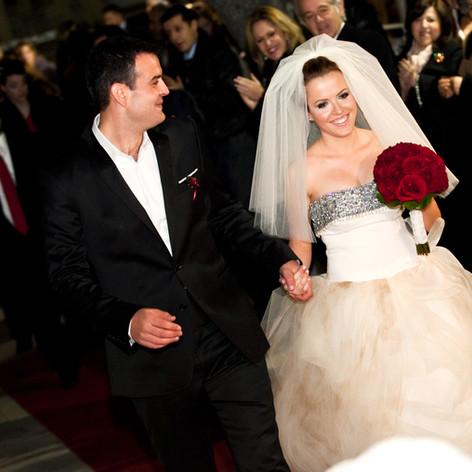 red_naomi_roses_wedding_athens (27).jpg