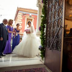 luxury_wedding_greece (18).jpg