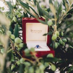 santorini_wedding _proposal (35).jpg