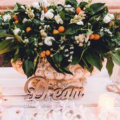 chios_destination_wedding (11).jpg