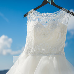 destination_wedding_santorini (3).jpg