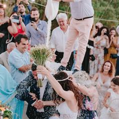 kythnos_destination_wedding (34).jpg