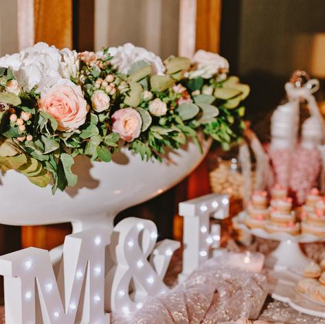 island_athens_riviera_wedding (44).jpg