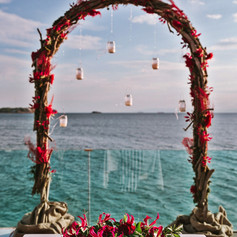 athens_riviera_wedding (10).jpg