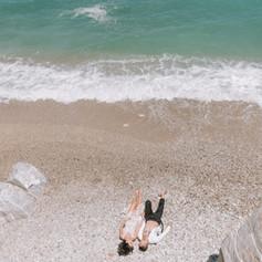 crete_destination_wedding (35).jpg