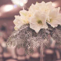 tiffany_blue_winter_wedding_athens (10).