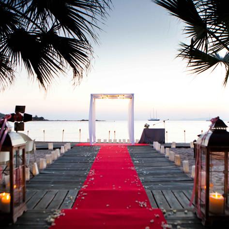 jewish_wedding_athens_greece (111).jpg