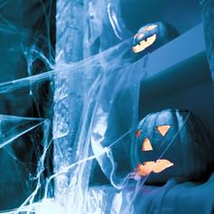 halloween_birthday_party (25).jpg