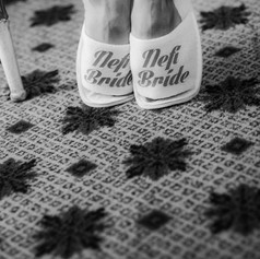 tiffany_blue_winter_wedding_athens (16).