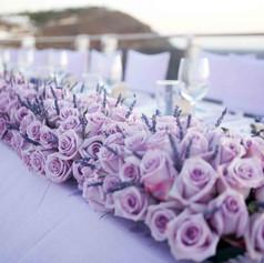 sanrotini_lavender_wedding (150).jpg