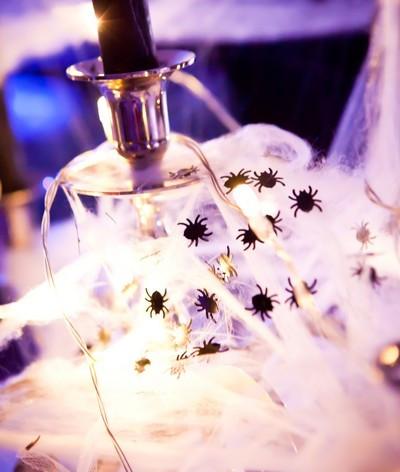 halloween_birthday_party (27).jpg
