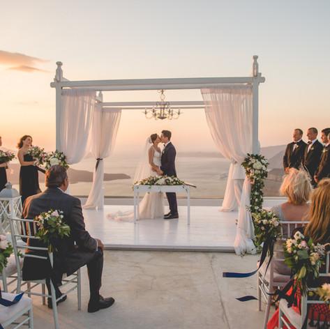 santorini_destination_wedding (36).jpg