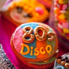 disco_birthday_party (39).jpg