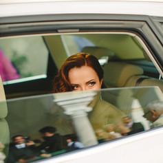 santorini_destination_wedding (23).jpg