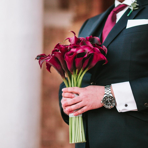 burgundy_winter_wedding (5).jpg