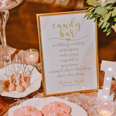 island_athens_riviera_wedding (42).jpg