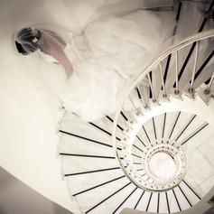 luxury_wedding_greece (15).jpg