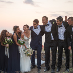 santorini_destination_wedding (40).jpg
