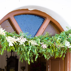 destination_wedding_paros (24).jpg