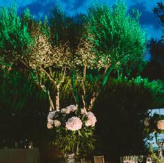 athens_destination_wedding (18).jpg
