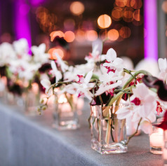 burgundy_winter_wedding (30).jpg