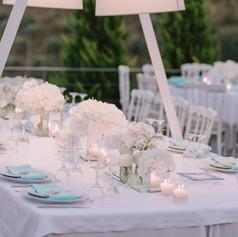 crete_destination_wedding (25).jpg